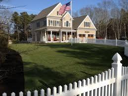 category cape cod homeowners insurance best home u0026 car