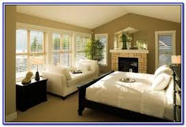 best color for bedroom walls feng shui painting home design