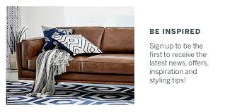 Sofa Beds Interest Free Credit by Interest Free Finance Freedom Furniture And Homewares