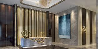 Famous Interior Designers For Hotels Studio Hba Hospitality Designer Best Interior Design Hotel