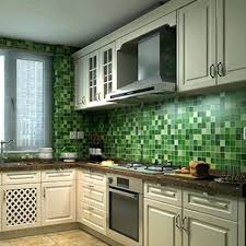 self stick kitchen backsplash kitchen backsplash stick on tiles kitchen provide your kitchen and