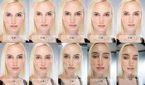 best lighting for portraits portrait photography studiotips pinterest portrait photography