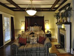 Bed And Breakfast In St Augustine St Augustine Romantic Bed And Breakfast Florida Vacation Packages