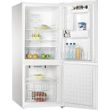 over refrigerator cabinet home depot refrigerator glamorous home depot apartment size refrigerator home
