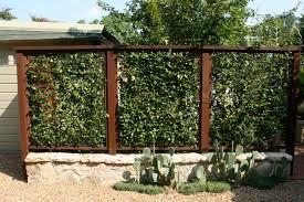 decorative garden fence kit home outdoor decoration