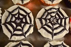 spiderweb rachel u0027s blog