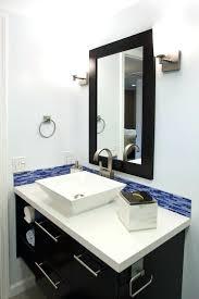 ideas for bathroom vanities contemporary bathroom hardware bathroom ideas bathroom contemporary