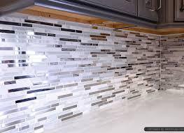 glass tile kitchen backsplashes pictures metal and white appliances white kitchen backsplash tile ideas white glass white