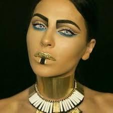 Egyptian Goddess Costume Buycostumes Com Egyptian Goddess Costume For Adults Egyptian Goddess Costume