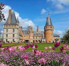 chambre d hotes maintenon chambre d hotes maintenon 3818 best i castles and temples