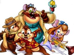 chip and dale coloring pages free coloring pages printables for kids