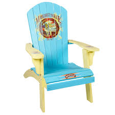 margaritaville blue passport adirondack chair christmas tree
