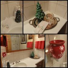 decorating bathroom for christmas archives got my reservations