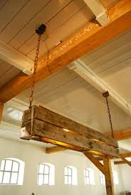 Diy Rustic Chandelier Ways To Beautify Your Household Through Wood Diy Projects