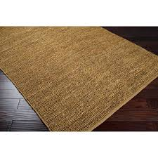 Best Area Rug Pad 208 Best Flooring Images On Pinterest Flooring Area Rugs And Stairs