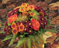 autumn flowers blog tagged autumn flowers the cambridge flower school