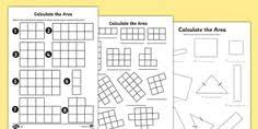 year 4 maths assessment geometry properties of shapes term 1