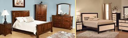 bedroom furniture columbus ohio bedroom amish bedroom furniture unique amish bedroom furniture