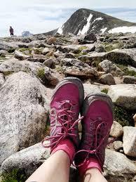 merrell womens hiking boots sale sales merrell womens proterra vim sport hiking shoe sea shore 10