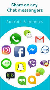 android smileys whatsmiley smileys emoticons apk free social app