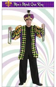 mardi gras costumes men mardi gras costumes mardi gras costume ideas