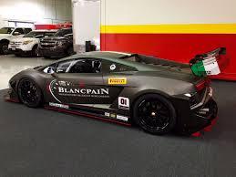 lamborghini race car bangshift com buy the only lamborghini gallardo trofeo race