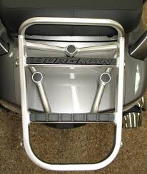 maxg burgman 650 modifications and accessories