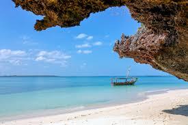 Where Is The Black Sand Beach The World U0027s Whitest Beaches