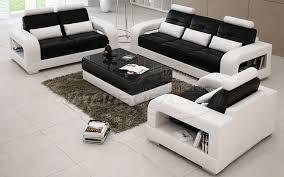 Lowest Price Of Sofa Set Sofa Set Price List Obobkebumennewsco - Lowest price sofas