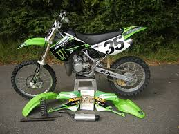 georgia off road u2022 view topic sold 2003 kx 100 sold