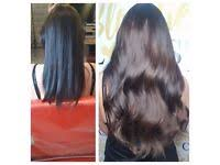 foxy hair extensions newcastle hair extensions wig services services in tyne and wear gumtree