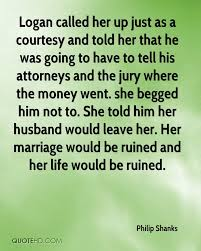 marriage quotes for him philip shanks marriage quotes quotehd