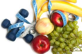 tips for naturally losing weight best health tips