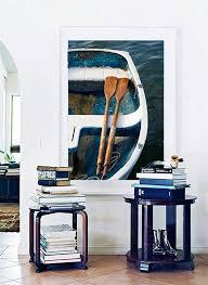 Home Interior Prints Creative Idea Cool Interoir With Small Brown Tables Feta Book