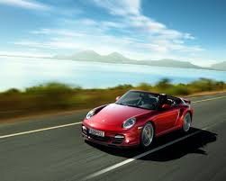 porsche turbo convertible porsche 911 turbo cabrio wallpapers hd wallpapers