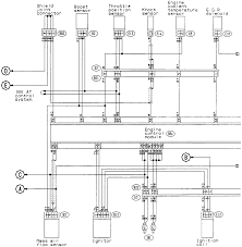 Boost Controller Wiring Diagram Mass Air Flow Sensor Wiring Diagram And Lovely Chevy 350 To