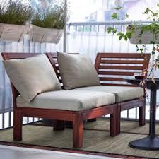 balkon liege gartenmöbel balkonmöbel für dein outdoor paradies ikea