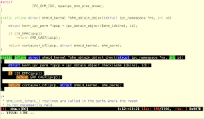 jedi vim pattern not found image godiff2 png vim tips wiki fandom powered by wikia