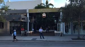 Home Goods Miami Design District by Tristar Buys Atlas Plaza In Miami Design District For 65m South