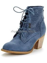 s designer boots sale uk s sale shoes clothing bags up to 80 designer
