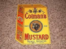 colman s mustard 151 best colman s of norwich images on sculptures