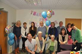 Search For Your Local Citizens Advice Citizens Volunteering Citizens Advice South Hams
