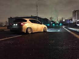 lexus ct200h private sale prius white from russia u003e lexus ct200h bagged page 4 priuschat