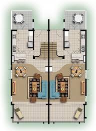 building plans for my house uk escortsea