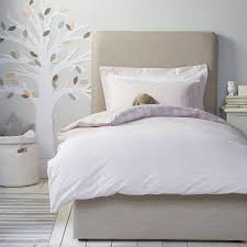 best bed linen in the world voucher home beds decoration