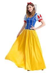 online get cheap play dress games aliexpress com alibaba group