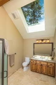 best 25 custom home builders ideas on pinterest home builders