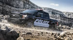 2018 ford f 150 expedition special service vehicles help police