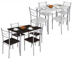 table de cuisine chaises ensemble table cuisine collection avec ensemble table et chaises