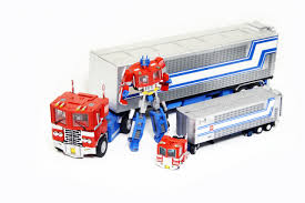 transformers hound truck optimus prime by orion pax lego transformers lego gallery